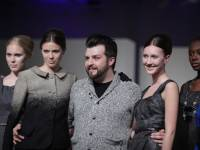 BASCH, LOVAS and BASCH It Up!, fall/winter 2012