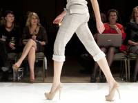 Ottawa Fashion Week, fall/winter 2012