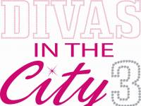 WIN! Divas in the City 3 tickets!
