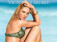 Victoria's Secret 2012 swimwear collection