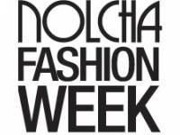 FAJO returns as Official Media Partner of Nolcha Fashion Week: New York