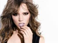 Freja Beha Erichsen new face of Maybelline New York