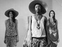 The Collections, spring/summer 2013
