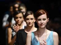 Ottawa Fashion Week, spring/summer 2013