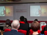 Clarins introduces a new Double Serum
