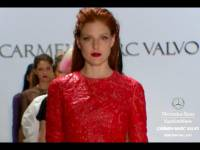 In-depth report: Mercedes-Benz Fashion Week, fall/winter 2013, part I