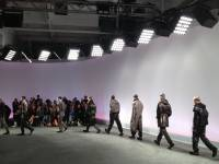 James Long and London Collections: Men