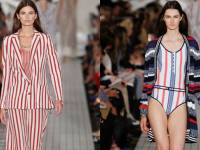 Tommy Hilfiger's spring campaign has arrived