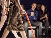 In-depth report: Ottawa Fashion Week, fall/winter 2013