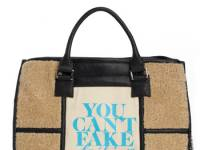eBay and CFDA launch You Can't Fake Fashion 2013