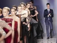 Top 15: World MasterCard Fashion Week, fall/winter 2013