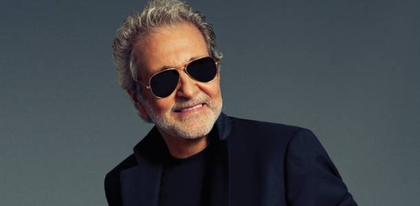 "Vince Camuto: ""I'm committed to craft, comfort and style"""