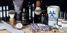 FAJO's shopping guide for Father's Day
