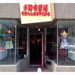 Fresh Collective celebrates 10 years of local design