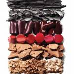 Maybelline New York unveils beauty trends for fall/winter 2013-14