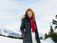 FAJO partners with Lands' End for a holiday giveaway!