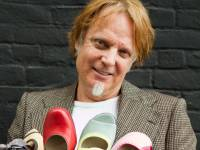 In His Shoes: John Fluevog Exclusive