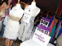 Divalicious: Diva Girl &#038; Shop Socials team up for a glamorous party