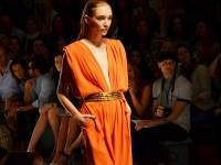 New York Fashion Week highlights &#8211; spring 2012