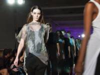Greta Constantine: spring/summer 2012