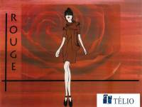 Future stars are here: Télio Breakthrough Designers Competition