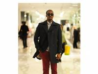 FAJO Magazine: Top 50 Best Dressed of 2011