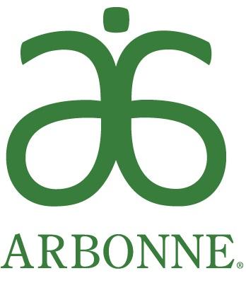Arbonne-Logo1 (1)