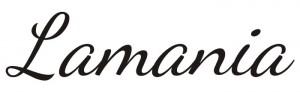 lamania logo