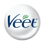 Veet_AuthorsLogo