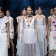 IMG Fashion_Feature Image