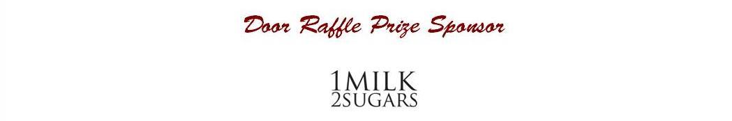 Door Raffle Prize2