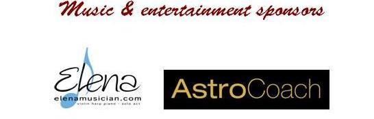 FAJO Social logos (4)
