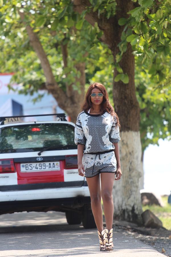 Gwen Madiba_profile_1