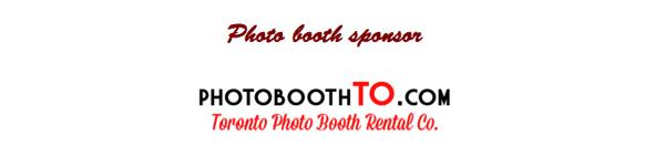 Photo booth sponsor_1