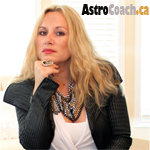 AstroCoach