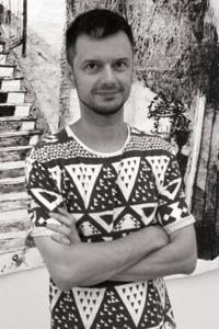12. Zoran-Dobric-BW