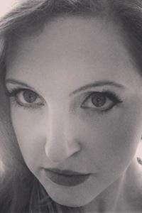 9. Sarah-Stevenson