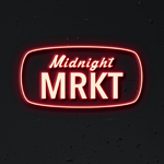 Midnight MRKT