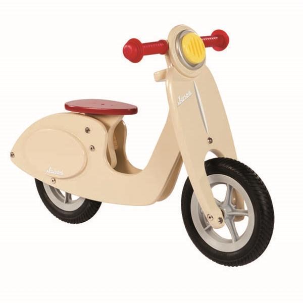 janod-vanilla-scooter-1