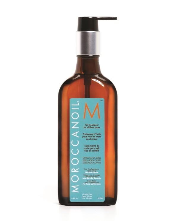 MoroccanOil - Oil Treatment_200ml_June2012_hires