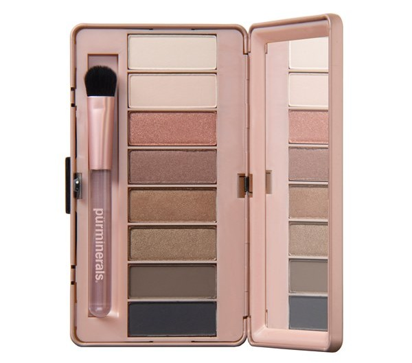 Pur Minerals_secret-crush-eye-shadow-palette--opencpt-300dpi