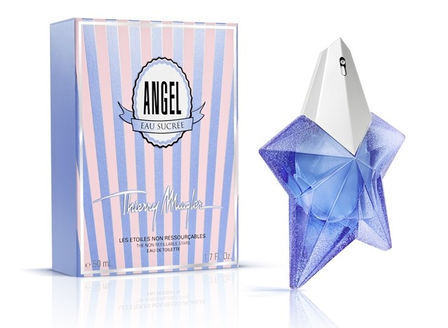 Thierry Mugler_Angel Eau sucr+-¼e HD