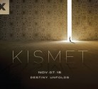 Kismet-Event Page Listing 1