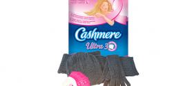 feature_cashmere