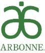 arbonne logo_new