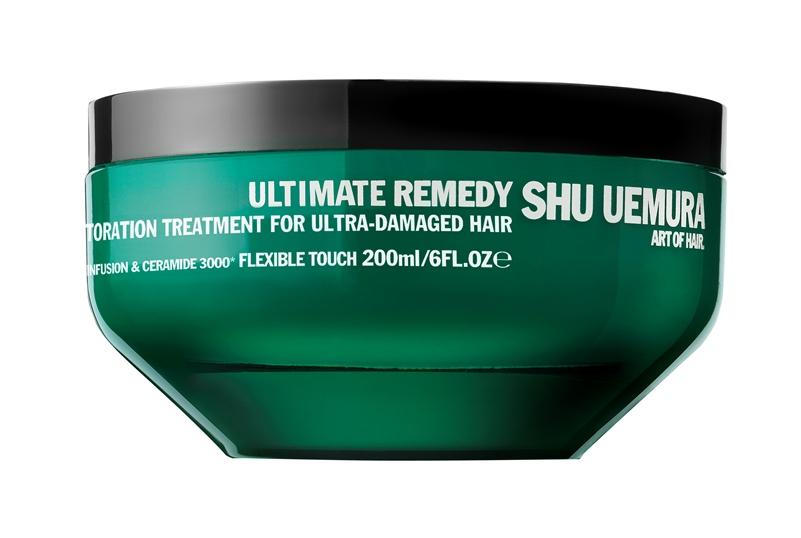 SHU_UltimateRemedyMasque