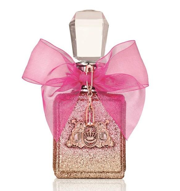 Viva La Juicy Rose_50ML_Bottle_ribbon