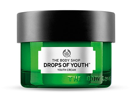 Youth Cream