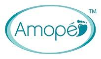 AMOPE-LOGO_EN