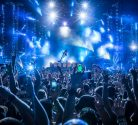 DigitalDreams2015_14
